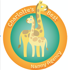 Charlotte's Best Nanny Agency